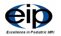 16 Eip Logo