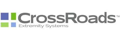 Crossroads Extremity Systems