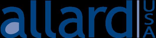 Allard Usa Logo
