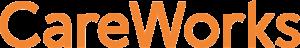 Logo Careworks 300x48