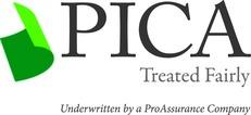 Pica Logo Cmyk 2017tag